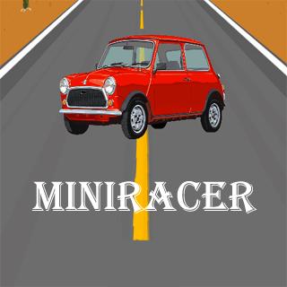 MiniRacer