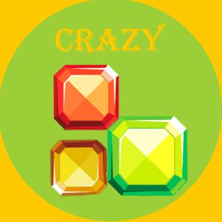 CrazyMatch3