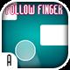 Follow Finger